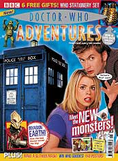Doctor Who Adventures 1.jpg