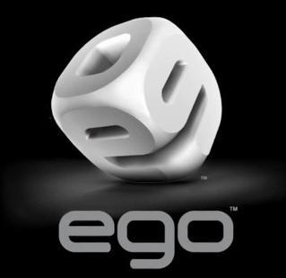 No template control archon gurps starcraft frame with travel no template control ego game engine wikipedia pronofoot35fo Choice Image
