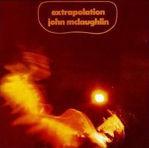 """Le """"jazz-rock"""" au sens large (des années 60 à nos jours) - Page 2 Extrapolationalbumcover"""