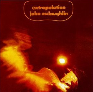 [Jazz] Playlist - Page 16 Extrapolationalbumcover
