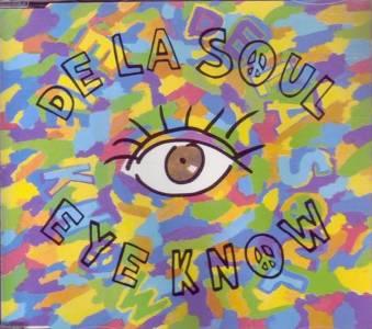 Eye_Know.jpg
