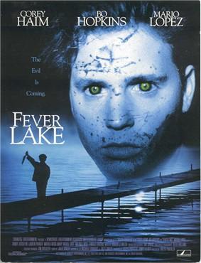 File Fever Lake Corey Haim Mario Lopez Jpg Wikipedia