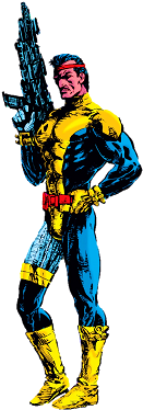 Forge (Marvel Comics character).png