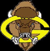 Garden City High School Kansas Wikipedia