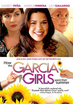 how the garcia girls lost their Learn the important quotes in how the garcia girls lost their accents and the  chapters they're from, including why they're important and what they mean in the .
