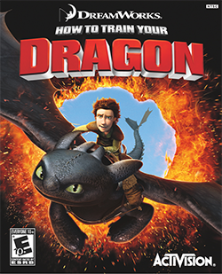 Free Download Game How To Train Your Dragon 2 Pc Full ...