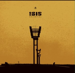 Isis Celestial