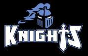 Johnson High School Logo