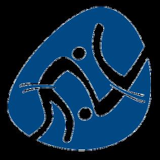 logo-judo