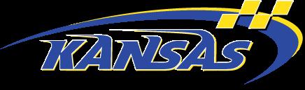 Kansas Speedway Logo.png