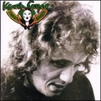 <i>Marjory Razorblade</i> 1973 studio album by Kevin Coyne