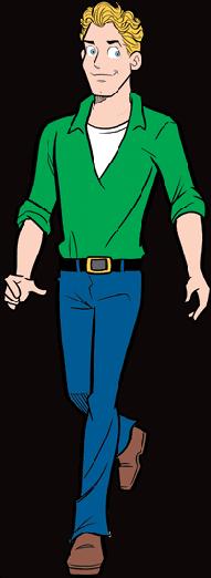 https://upload.wikimedia.org/wikipedia/en/8/80/Kevin_Keller_%28Archie_Comics%29.png