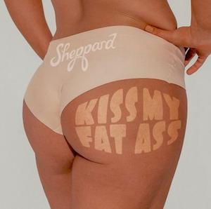 Kiss My Fat Ass