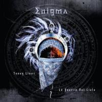 La Puerta del Cielo - Seven Lives by Enigma album cover art.jpg