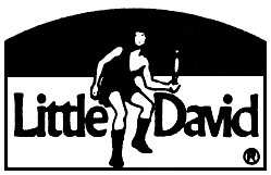 Little David Records