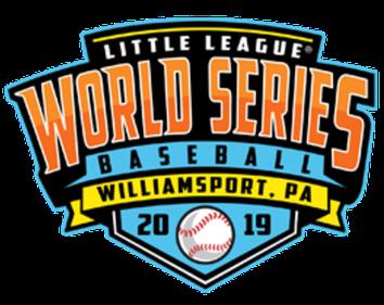 Little League World Series - Wikipedia