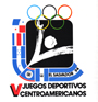 1994 Central American Games