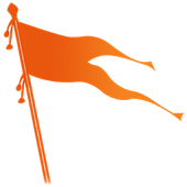 Rashtriya Swayamsevak Sangh Hindu nationalist organisation in India