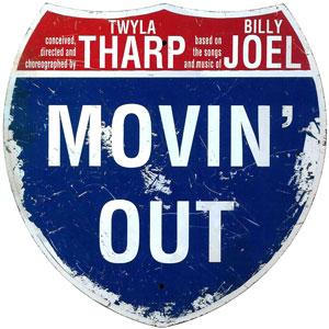 Billy Joel Tour Wikipedia