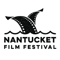 Nantucket Film Festival Logo.png