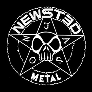 PLAYLISTS 2020 - Page 40 Newstead-metal-ep-cover