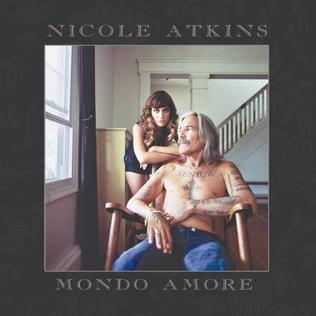 Nicole atkins-mondo amore-(2011)-front.jpg