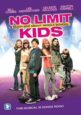Good Kids Movies Short On Netflix