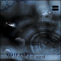 Of entity and mind cover.jpg