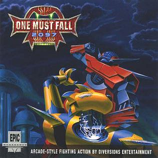 File:One-must-fall-cover.jpg