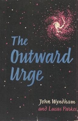 Outwardurge