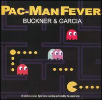 Pacmanfeveralbum.jpg