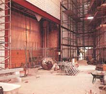 Palace Theatre - Stage Redevelopment.jpg
