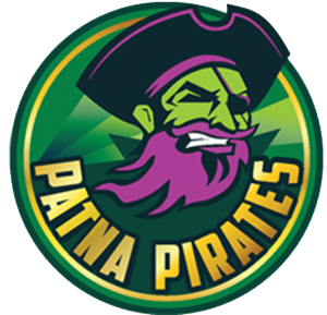 Image result for Patna Pirates,