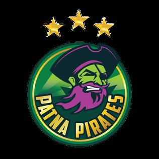 Image result for Patna Pirates,