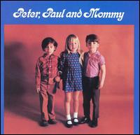Peter, Paul and Mommy - Wikipedia