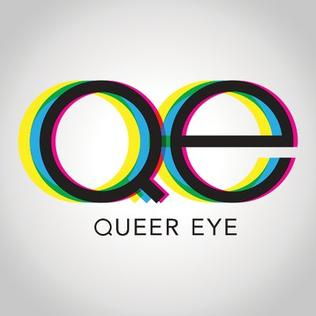 queer eye 2018 tv series wikipedia