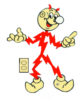 Reddy_Kilowatt_with_wall_outlet_pose.jpg