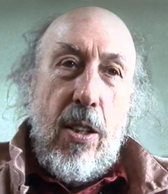 richard hamilton artist wikipedia