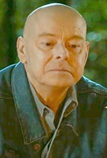 Rob Garrison American actor (1960–2019)