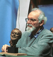 Robert Berks Wikipedia