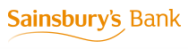 Sainsbury's Bank Loans - All other questions logo