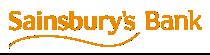 Sainsbury's Bank Loans - Quote or apply logo
