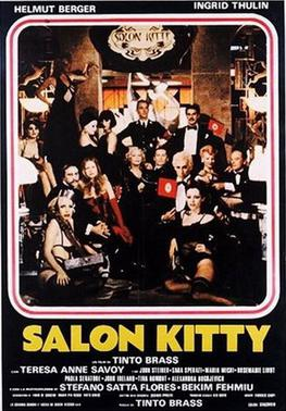 Movie22netSalon Kitty 1976 1 - XVIDEOSCOM