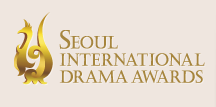 Seoul International Drama Awards Logo.png