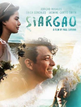an analysis of the philippine romance film siargao by anj pessumal Pages home about ‿ disclosure policy inspirational thoughts facebook contact me.