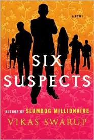 Six Suspects (novel).jpg