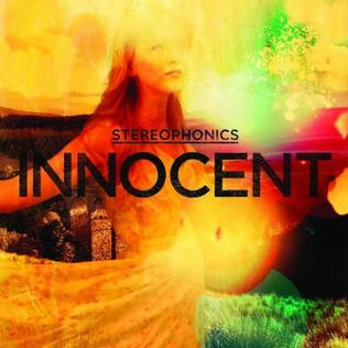 File:Stereophonics - Innocent.jpg