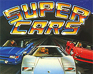 Super Cars.png