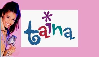 Taina.jpg