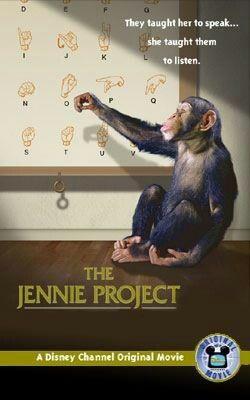 https://upload.wikimedia.org/wikipedia/en/8/80/The_Jennie_Project.jpg